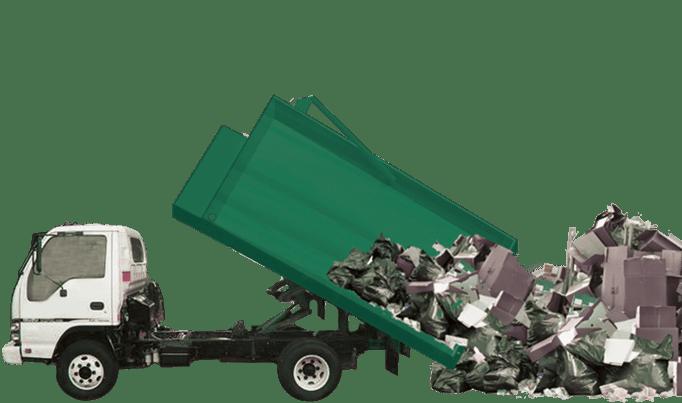 junk removal Ottawa
