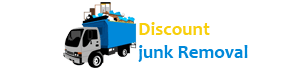 Discount-Junk-Removal